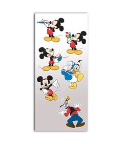 Adesivo-de-Parede-Mickey---56x25-cm---Gedex---Y187