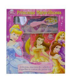 Conjunto-Princesas-Maravilhosas-Disney-DCL