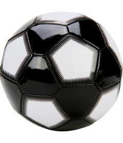 Bola-de-Futebol-Preta-e-Branca-DTC
