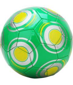Bola-de-Futebol-Verde-e-Amarelo-DTC
