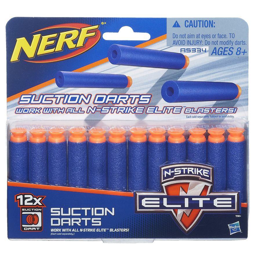 A5334-Refil_nerf_n-strike_elite_succao_12_dardos_hasbro_1