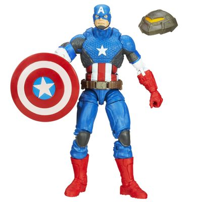 A6218-Capitao_america_the_winter_soldier_marvel_now_captain_america_A6222