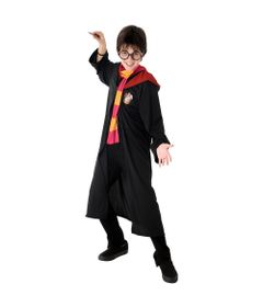 Fantasia-Infantil---Harry-Potter---Sulamericana---23396
