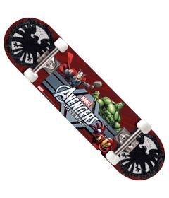 3062-Skate_marvel_avengers_assemble_modelo1