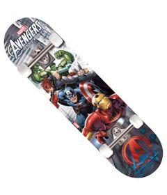 3062-Skate_marvel_avengers_assemble_modelo2