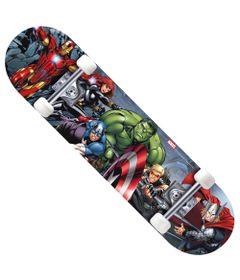 3062-Skate_marvel_avengers_modelo1