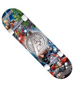 3062-Skate_marvel_avengers_modelo2