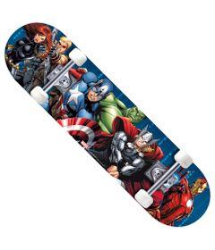 3062-Skate_marvel_avengers_modelo3