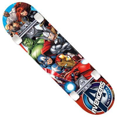3062-Skate_marvel_initiative_avengers
