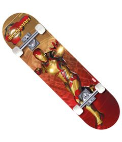 3062-Skate_marvel_iron_man
