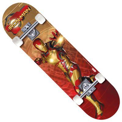 3062-Skate_marvel_iron_man