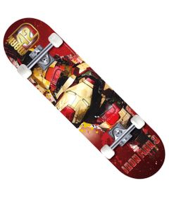3062-Skate_marvel_iron_man_mark42