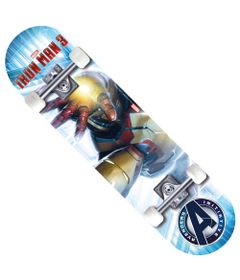 3062-Skate_marvel_iron_man3_modelo1