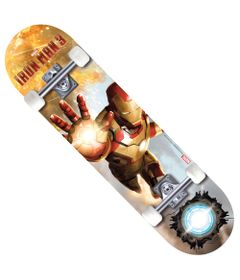 3062-Skate_marvel_iron_man3_modelo2