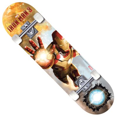 3062-Skate_marvel_iron_man3_modelo2