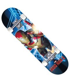 3062-Skate_marvel_iron_man3_modelo3