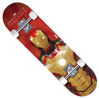 3062-Skate_marvel_iron_man3_modelo4