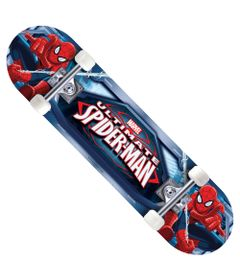 3062-Skate_marvel_ultimate_spider_man_modelo1
