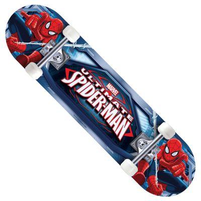 3062-Skate_marvel_ultimate_spider_man_modelo1