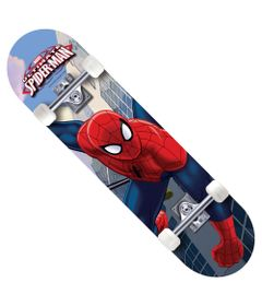 3062-Skate_marvel_ultimate_spider_man_modelo2