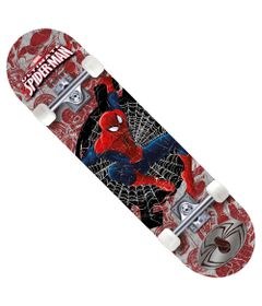 3062-Skate_marvel_ultimate_spider_man_modelo3
