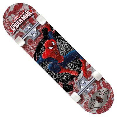3062-Skate_marvel_ultimate_spider_man_modelo3
