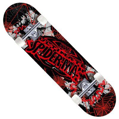 3062-Skate_marvel_ultimate_spider_man_modelo6