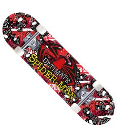 3062-Skate_marvel_ultimate_spider_man_modelo5