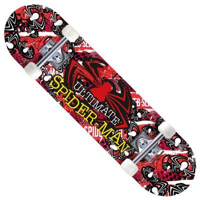3062-Skate_marvel_ultimate_spider_man_modelo5