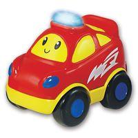 Carrinho-Pequenos-Motoristas-Corrida-Dican