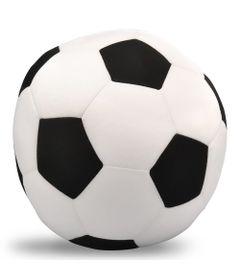Almofada-Bola-de-Futebol---Buba