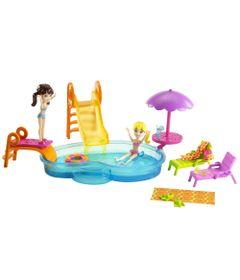 A-Melhor-Piscina-de-Todas-da-Polly-Pocket---Mattel