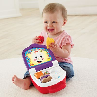 BGB45-Hora-do-Lanchinho-Aprender-e-Brincar-Fisher-Price