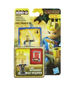 Caixa-Kre-o-D-D-Herois-de-Batalha-Lord-Neverember-Hasbro