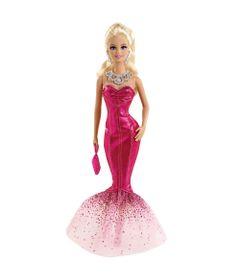0e36912d5a Boneca-barbie-vestidos-longos-ensaio-fotografico-mattel-5015972 – Ri ...