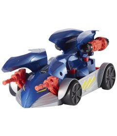 BHC89-Batmovel-do-Batman-Mattel