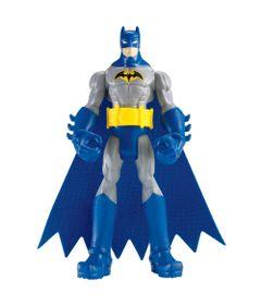 BJW68-Boneco-Batman-Figura-Basica-10-cm-Batman-Detetive-Mattel
