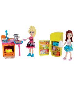 BFY09Boneca-Polly-Pocket-2-Amigas-Dia-Divertido-Cozinha-Mattel