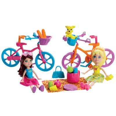 BFY09-Boneca-Polly-Pocket-2-Amigas-Dia-Divertido-Picnic-Mattel