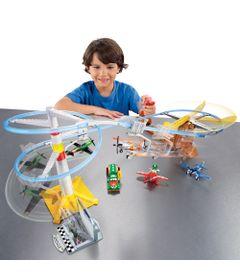 BHW89-Pista-Super-Voo-Disney-Avioes-Mattel
