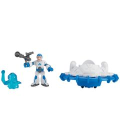 BFT11-Figuras-do-Espaco-Imaginext-Alpha-Blade-Fisher-Price