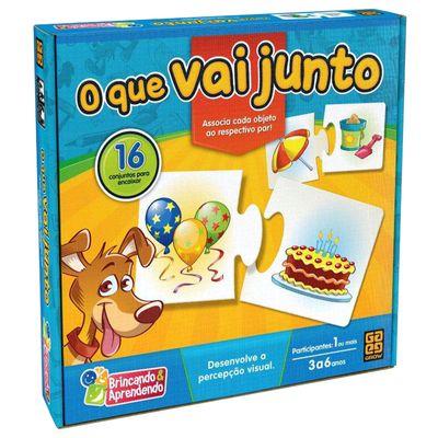 ogo-O-Que-Vai-Junto---Grow---3065