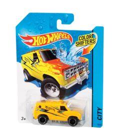 BHR15-Carrinho-Hot-Wheels-Color-Change-Baja-Breaker-Mattel-BHR18