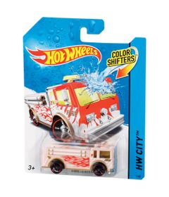 BHR15-Carrinho-Hot-Wheels-Color-Change-Fire-Eater-Mattel-BHR21