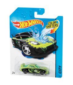 BHR15-Carrinho-Hot-Wheels-Color-Change-24-Seven-Mattel-BHR24
