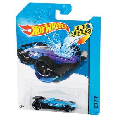 BHR15-Carrinho-Hot-Wheels-Color-Change-Carbide-Mattel-BHR54