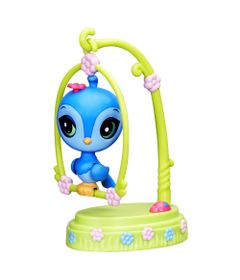 Littlest-Pet-Shop-Movimentos-Magicos---So-Sweet-Bluebird---Hasbro