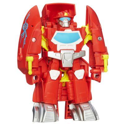 A7024-Boneco-Transformers-Rescue-Bots-HeatwaveTheFire-Bot-Hasbro_1
