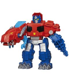 A7024-Boneco-Transformers-Rescue-Bots-Optimus-Prime-Robot-to-TRex-Hasbro_1