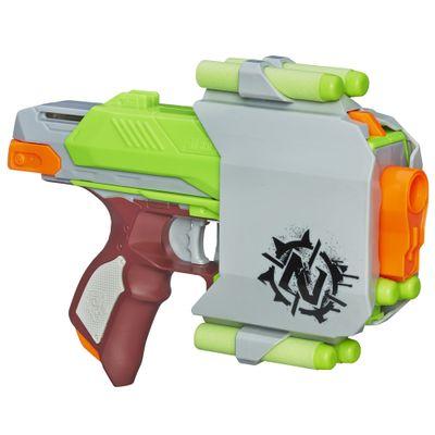 A6765-Lancador-Nerf-Zombie-Strike-Sidestrike-Hasbro